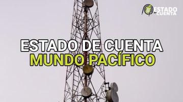 Consultar Estado de Cuenta Mundo Pacífico
