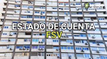 Estado de Cuenta Fsv