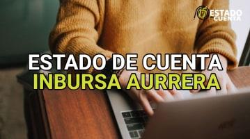 Estado de Cuenta Inbursa Aurrera