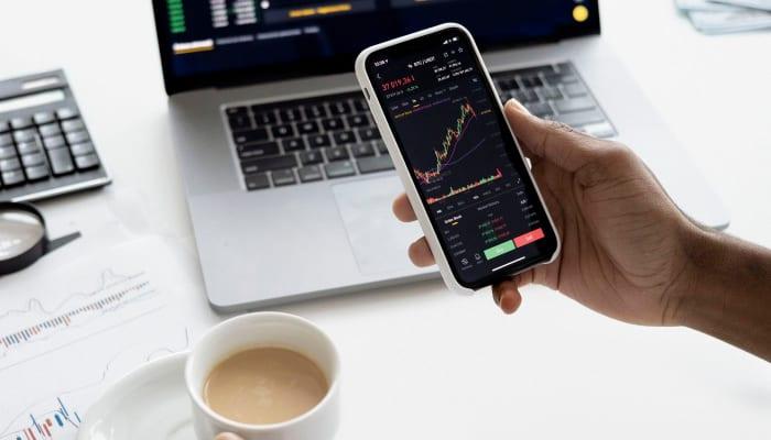 Estado de Cuenta Sumat pago online