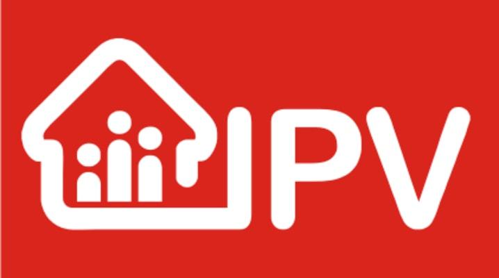 estado de cuenta ipv salta