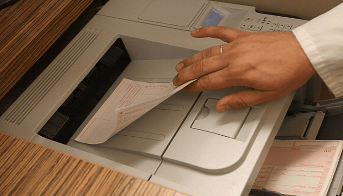 imprimir estado de cuenta cabal